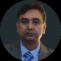 Md. Mahmudul Karim Chowdhury Apu