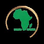 Diiso Africa Ltd.www.diisoafrica.com